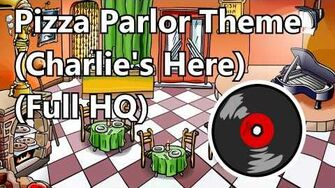 Club_Penguin_-_Pizza_Parlor_Theme_(Charlie's_Here)_Full_HQ