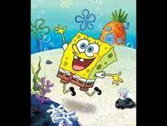 SpongeBob SquarePants Production Music - Tympup A