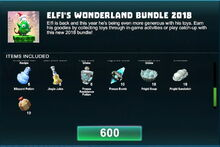 02 Creativerse Elfi's Wonderland bundle 2018-12-19 22-15-39-21.jpg