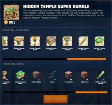 Creativerse 2 hidden temple store packs 085.jpg