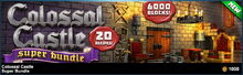 Creativerse Colossal Castle bundle R41.jpg