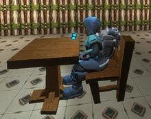Creativerse R38 wood chair sitting001.jpg