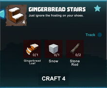 Creativerse crafting recipes R41,5 stairs01.jpg