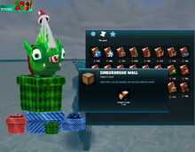 Creativerse gingerbread wall recipe 2018-12-26 17-09-54-79 Elfi's Recipes and Featured stuff.jpg