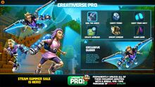 Creativerse pro advertisment 2017-07-04 11-09-51-65 F2P store offers.jpg