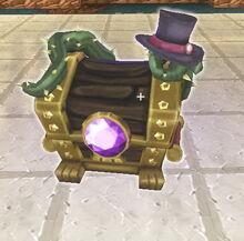 Creativerse pumpkiru's king treasure 2017-10-20 18-46-16-71.jpg