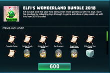 02 Creativerse Elfi's Wonderland Bundle 2018-12-19 22-15-36-03.jpg