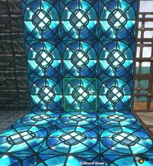Creativerse Diamond Glass day001.jpg