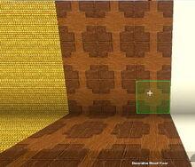 Creativerse building blocks0114.jpg
