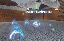 Creativerse haunted idol transformed when event completed 2017-10-21 23-32-45-28.jpg