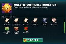 Creativerse make-a-wish gold donation 2018-12-21 23-41-50-77.jpg
