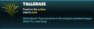 Creativerse tallgrass tooltip 2018-07-02 14-17-34-94.jpg
