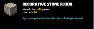 Creativerse tooltips R40 036 stone blocks crafted.jpg