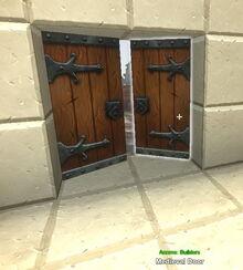 Creativerse two doors 2017-09-05 14-45-13-77.jpg