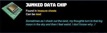 Creativerse 2017-07-24 19-44-04-39 data chip.jpg