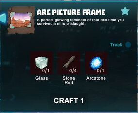Creativerse Arc Picture Frame recipe R41,5 2017-05-17 12-50-31-29.jpg