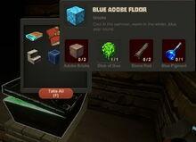 Creativerse Blue Adobe Floor Stone Chest01.jpg