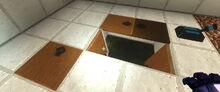Creativerse R33,5 Wood Trap Doors001.jpg