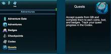 Creativerse help quests 2018-08-22 19-33-24-15 help window in codex.jpg