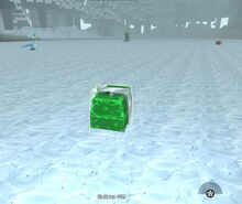 Creativerse holiday gift green and red 2017-12-25 18-11-56-12.jpg