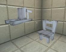 Creativerse white wood chair 2018-12-20 14-58-52-45.jpg