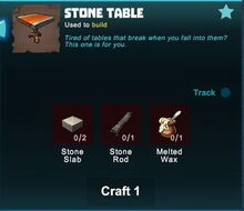 Creativerse 2017-07-07 19-00-14-89 crafting recipes R44 furniture table.jpg