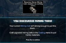 Creativerse R41 tutorial mining tier 2017-05-06 23-37-31-400.jpg
