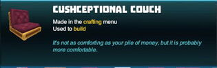 Creativerse cushceptional couch Ritzy Pigsy tooltip 2019-02-14 19-58-37-57.jpg