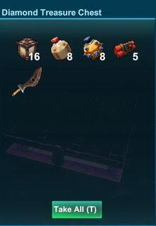 Creativerse iron sword diamond treasure chest 2018-09-13 11-48-19-59.jpg