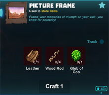 Creativerse picture frame 2019-04-14 12-10-03-884.jpg