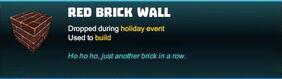 Creativerse red brick wall 2018-12-21 22-24-41-65.jpg