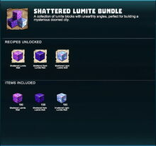 Creativerse shattered lumite bundle 2019-02-17 18-43-24-41 bundles.jpg