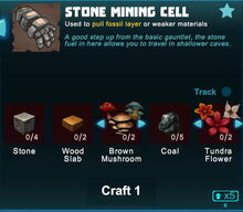 Creativerse stone mining cell toggling ingredients 2018-08-26 11-33-19-60.jpg
