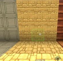 Creativerse building blocks0014.jpg