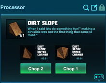 Creativerse dirt slopes 2019-04-23 09-42-16-1513.jpg