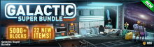 Creativerse galactic bundle 2017-09-06.jpg