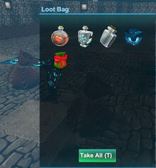 Creativerse 2017-12-30 18-38-32-58 holiday loot bag with christmas items.jpg