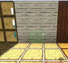 Creativerse Wood and Logs145.jpg