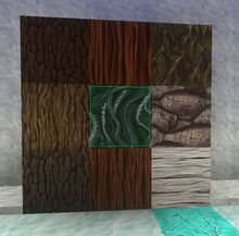 Creativerse Woods000.jpg