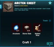 Creativerse arctek chest crafting 2018-08-22 20-01-26-52 storage.jpg