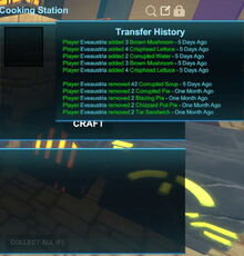 Creativerse cooking station transfer history 2017-08-14 02-11-46-99.jpg