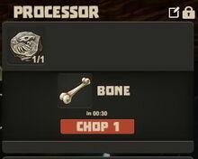 Creativerse fossil to bone.jpg