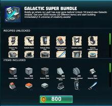 Creativerse galactic bundle 2017-09-06 17-38-45-66.jpg