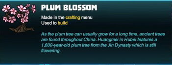 Creativerse plum blossom 2019-02-14 19-58-59-10.jpg