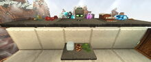 Creativerse wall shelf 2017-09-17 20-23-12-04.jpg