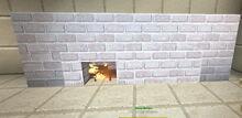 Creativerse white brick fireplace 2019-01-03 02-41-31-88.jpg