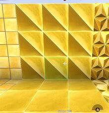 Creativerse Golden Wall38.jpg