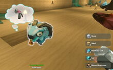 Creativerse Rambeau pet harvest757.jpg