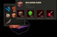 Creativerse Red Adobe Floor Diamond Chest new010.jpg