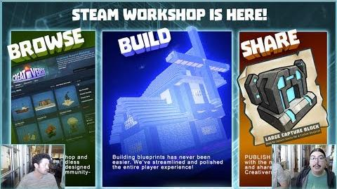 Creativerse_Update_Preview_-_The_Blueprint_Revolution!